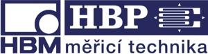 HBP - Měřící technika