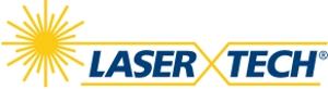 LASER-T